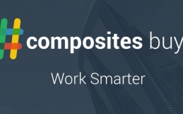 Introducing Composites Buyer