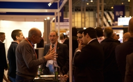 Marketing Your Business Using Trade Shows