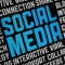 How to Build a Strong Social Media Plan for Your Composites Business