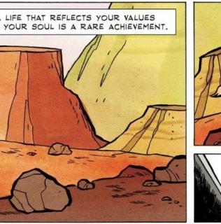 The Wisdom of Watterson