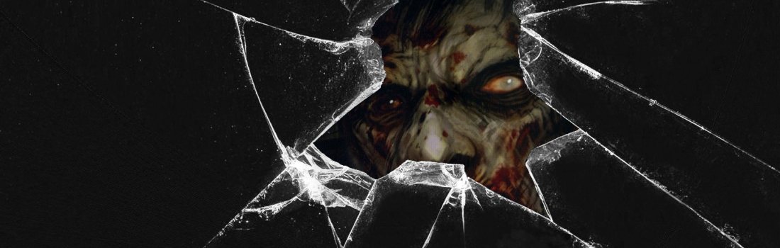 Our 4 Forgotten Essentials to Surviving a Zombie Apocalypse